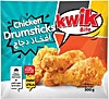 Kwik Bite Chicken Drumsticks 500 g
