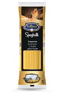 Demotta Spaghetti 400 g