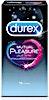 Durex Condoms Mutual Pleasure 10's