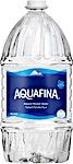 Aquafina Water Gallon  6 L