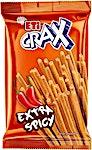 Eti Crax Extra Spicy 45 g