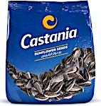 Castania Sunflower Seeds 170 g