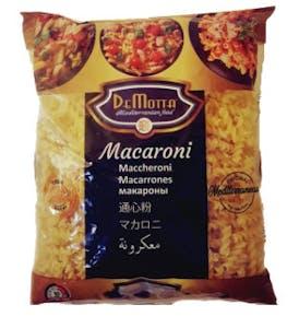 Demotta Macaroni Fusilli 400 g