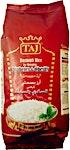 Taj Basmati Rice For Diabetes & Obesity 908 g