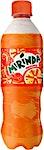 Mirinda Bottle 330 ml