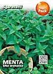 Sgaravatti Mint Seeds 6 g