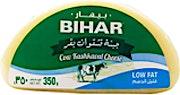 Bihar Kashkaval Cow Low Fat 350 g