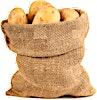 Egyptian Potato 10 Kg @ Special Price