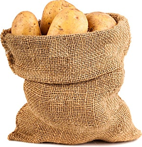 Egyptian Potato 10 Kg @ Special Price