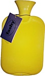 Fashy Water Bag With Stripes Cover Yellow 1's