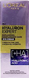 L'Oreal Hyaluron Expert Eye Cream 15 ml