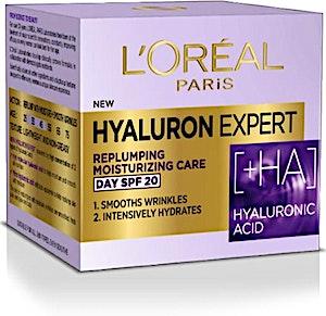 L'Oreal Hyaluron Expert Day Cream 50 ml