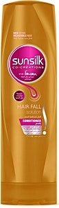 SunSilk Hair Fall Conditioner 350 ml