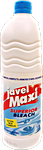 Maxi Javel 1 L