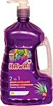 Hawai Shampoo & Conditioner 2-in-1 Tropical 3 L