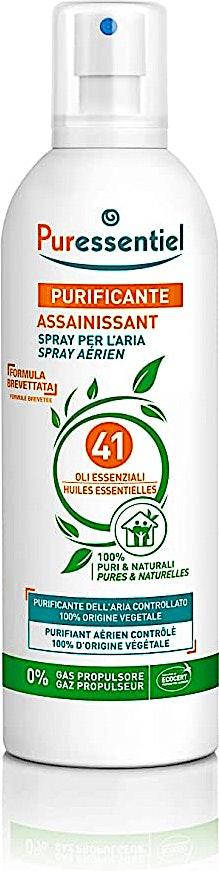 Puressentiel Purifying Air Spray 200 ml
