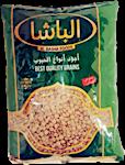 Al Basha  White Lentils 900 g