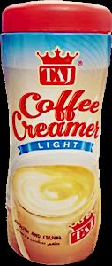 Taj Coffee Creamer Light 450 g