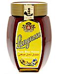 Langnese Pure Bee Honey 375 g