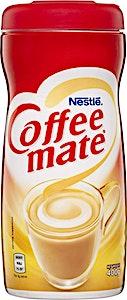 Coffee Mate Original 400 g