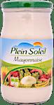 Plein Soleil Mayonnaise 500 ml
