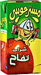 Mr Juicy Apple 180 ml
