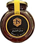 Jabal El Sheikh Natural Honey 750 g
