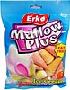Erko Ice Cream Mallow Strawberry 90 g