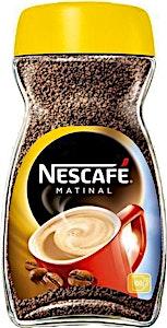 Nescafe Matinal 230 g