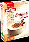 Domo Sahlab Mix 200 g