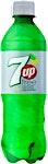 Diet 7up Bottle 330 ml