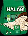 Halabi Melon Seeds 175 g