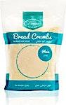 Benina Bread Crumbs Plain 550 g
