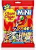 Chupa Chups Mini 210 g