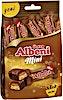 Ulker Albeni Mini 89 g