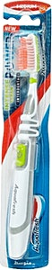 Aquafresh Intense Clean Power Medium