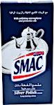 Smac Silver Polish Cream 150 ml