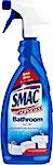Smac Express Bathroom 650 ml