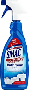 Smac Express Bathroom 650 ml