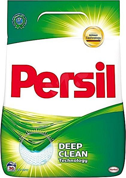 Persil Deep Clean Original 8 kg