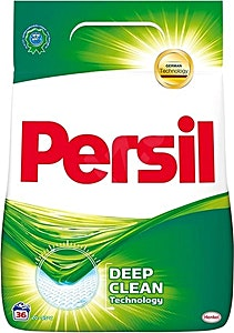 Persil Deep Clean Original 8 kg