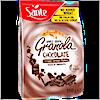 Sante Granola Chocolate 350 g