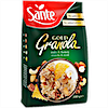 Sante Gold Granola Nuts & Honey 300 g