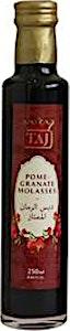 Taj Pomegranate Molasses 250 ml