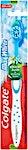 Colgate Max White Toothbrush Medium