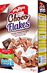 Poppins Choco Flakes 30 g