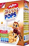 Poppins Honey Pops 30 g