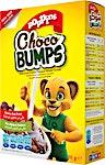 Poppins Choco Bumps 30 g