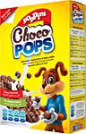 Poppins Choco Pops 30 g