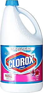Clorox Floral 4 L